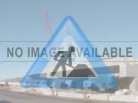 Khidderpore Flyover & Bridge
