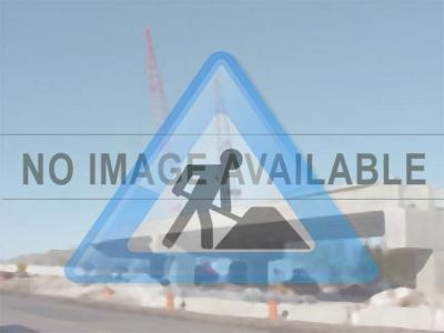 Rehalibation / Strengthening of Br. No.1 art KM. 0.79 (From Sealdah)